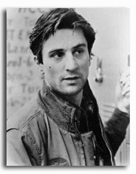 (SS2093455) Robert De Niro  Taxi Driver Movie Photo