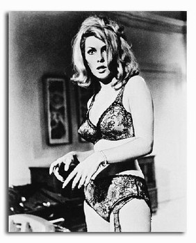 (SS2094612) Stella Stevens Movie Photo