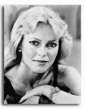 (SS2096081) Cheryl Ladd  Charlie's Angels Movie Photo