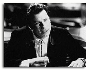 (SS2096939) John Travolta  Pulp Fiction Movie Photo