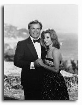 (SS2097966) Cast   Hart to Hart Television Photo