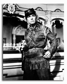 (SS2099617) Doris Day  Calamity Jane Music Photo