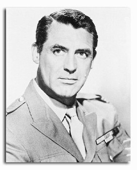 (SS2099981) Cary Grant Movie Photo