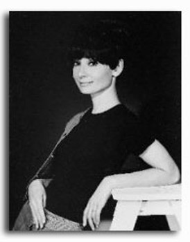 (SS2100137) Audrey Hepburn Movie Photo