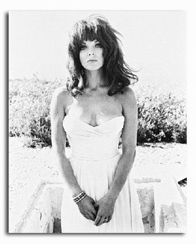 (SS2101723) Joan Collins Movie Photo