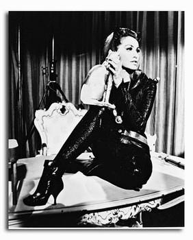 (SS2107755) Julie Newmar Movie Photo