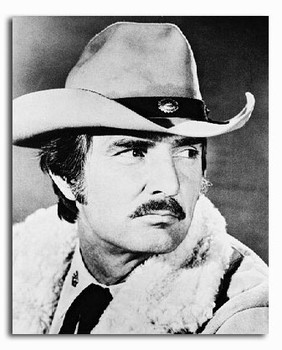 (SS2110563) Dennis Weaver  McCloud Movie Photo
