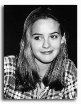 (SS2112552) Alicia Silverstone Movie Photo