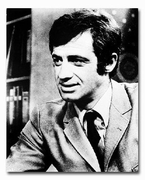 (SS2113189) Jean-Paul Belmondo Movie Photo