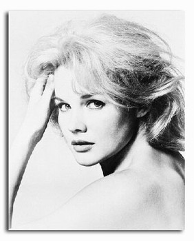 (SS2115555) Carroll Baker Movie Photo