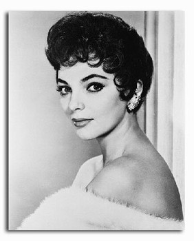 (SS2116088) Joan Collins Movie Photo