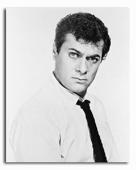 (SS2116179) Tony Curtis Movie Photo