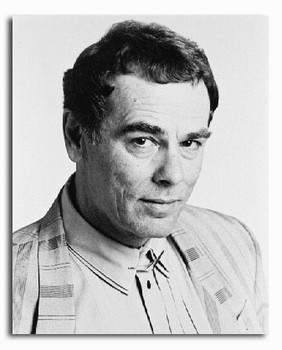 (SS2125448) Dean Stockwell  Quantum Leap Movie Photo