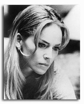 (SS2125461) Sharon Stone  Casino Movie Photo