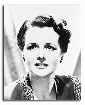 (SS2126176) Mary Astor Movie Photo