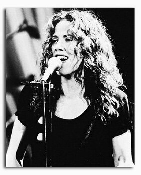 (SS2126527) Sheryl Crow Music Photo