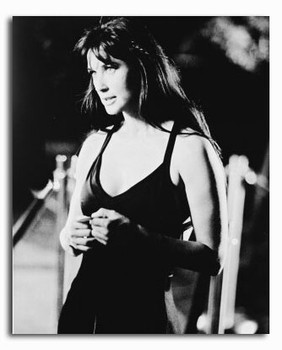 (SS2127411) Demi Moore  Striptease Music Photo