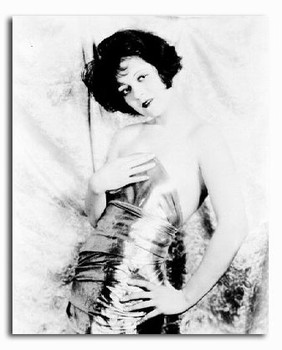 (SS2128984) Clara Bow Movie Photo