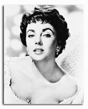 (SS2130947) Elizabeth Taylor Movie Photo