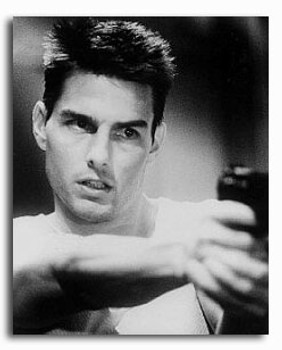 (SS2131753) Tom Cruise Movie Photo