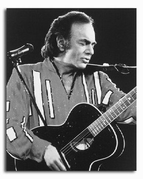 (SS2131792) Neil Diamond Music Photo