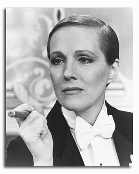 (SS2132923) Julie Andrews  Victor/Victoria Movie Photo