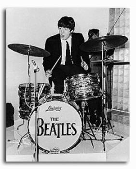 (SS2137161) Paul McCartney Music Photo