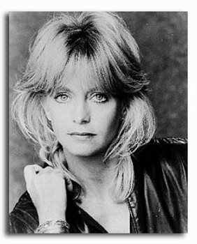 (SS2140125) Goldie Hawn Movie Photo