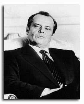 (SS2142023) Jack Nicholson Movie Photo
