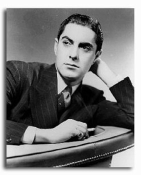 (SS2142140) Tyrone Power Movie Photo