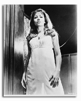 (SS2142894) Ingrid Pitt  The Vampire Lovers Movie Photo