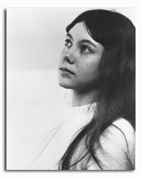 (SS2144467) Jenny Agutter  I Start Counting Movie Photo