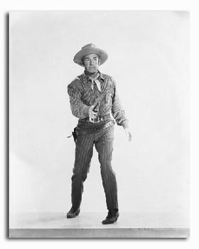 (SS2145546) Randolph Scott Movie Photo