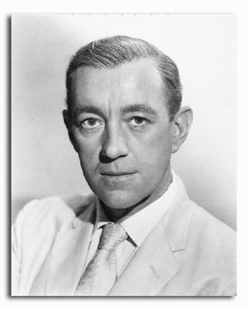 (SS2146287) Alec Guinness Movie Photo