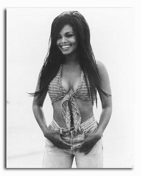 (SS2146404) Janet Jackson Music Photo