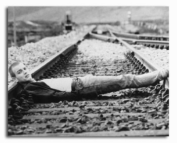 (SS2146625) Ewan McGregor  Trainspotting Movie Photo