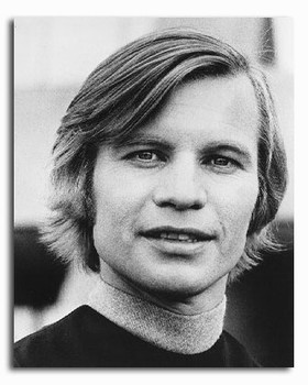 (SS2148445) Michael York  Logan's Run Music Photo
