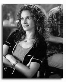 (SS2153502) Julia Roberts  Runaway Bride Movie Photo