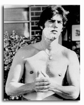 (SS2156297) Ken Wahl  Wiseguy Movie Photo