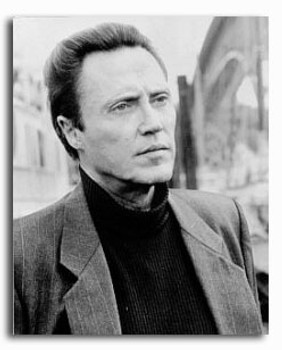 (SS2156310) Christopher Walken Movie Photo