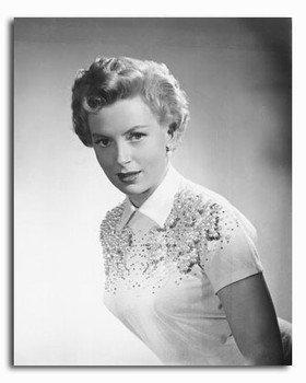 (SS2157103) Deborah Kerr Movie Photo