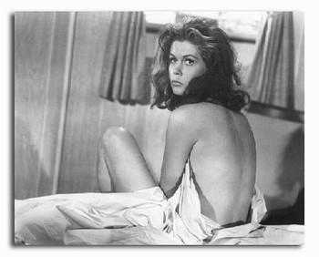 (SS2157363) Elizabeth Montgomery  Johnny Cool Movie Photo