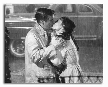(SS2157454) Audrey Hepburn  Breakfast at Tiffany's Movie Photo