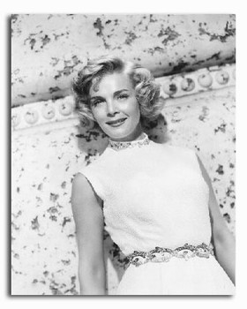 (SS2157610) Lizabeth Scott Movie Photo