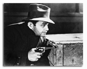 (SS2158715) Edward G. Robinson  Little Caesar Movie Photo