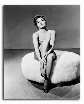 (SS2168725) Gina Lollobrigida Movie Photo