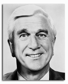 (SS2168881) Leslie Nielsen Movie Photo