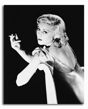 (SS2169271) Claire Trevor Movie Photo