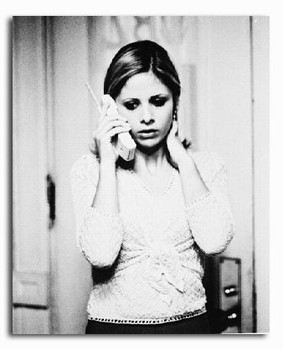 (SS2169375) Sarah Michelle Gellar Movie Photo