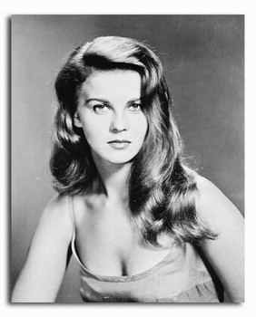 (SS2170701) Ann-Margret Movie Photo